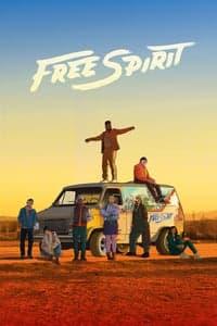 Nonton Film Khalid: Free Spirit (2019) Subtitle Indonesia Streaming Movie Download