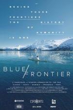 Nonton Film Blue Frontier (2018) Subtitle Indonesia Streaming Movie Download