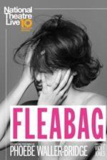 Nonton Film National Theatre Live: Fleabag (2019) Subtitle Indonesia Streaming Movie Download