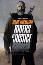 Nonton Film Riders of Justice (2020) Subtitle Indonesia Streaming Movie Download