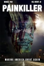 Nonton Film Painkiller (2021) Subtitle Indonesia Streaming Movie Download