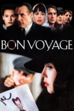 Nonton Film Bon Voyage (2003) Subtitle Indonesia Streaming Movie Download