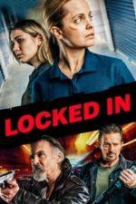 Nonton Film Locked In (2021) Subtitle Indonesia Streaming Movie Download