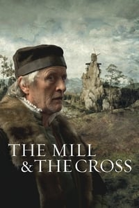The Mill and the Cross (2011)