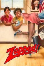 Nonton Film Zapped! (1982) Subtitle Indonesia Streaming Movie Download