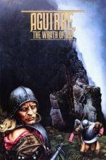 Nonton Film Aguirre, the Wrath of God (1972) Subtitle Indonesia Streaming Movie Download