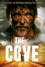 Nonton Film The Cove (2021) Subtitle Indonesia Streaming Movie Download