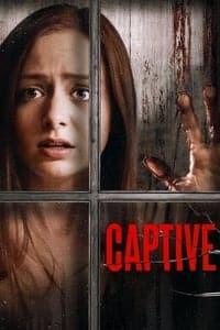 Captive (2021)
