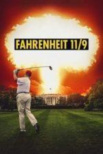 Nonton Film Fahrenheit 11/9 (2018) Subtitle Indonesia Streaming Movie Download