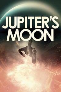 Jupiter's Moon (2017)