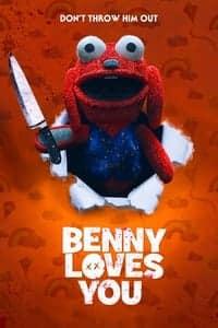 Benny Loves You (2021)
