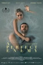 Nonton Film A Perfect Enemy (2021) Subtitle Indonesia Streaming Movie Download