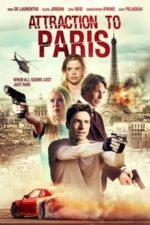Nonton Film Attraction to Paris (2021) Subtitle Indonesia Streaming Movie Download