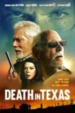 Nonton Film Death in Texas (2021) Subtitle Indonesia Streaming Movie Download