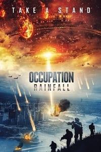 Occupation: Rainfall (2021)