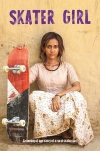 Nonton Film Skater Girl (2021) Subtitle Indonesia Streaming Movie Download