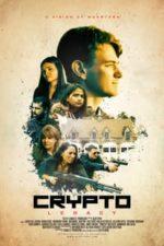 Nonton Film Crypto Legacy (2020) Subtitle Indonesia Streaming Movie Download