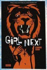 Nonton Film Girl Next (2021) Subtitle Indonesia Streaming Movie Download