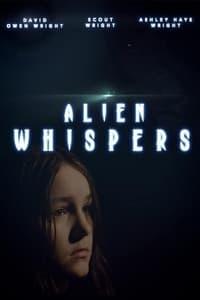Alien Whispers (2021)