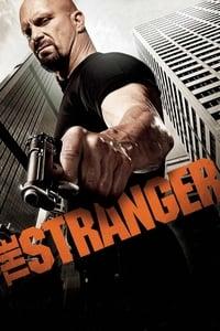 The Stranger (2010)