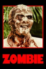 Nonton Film Zombie Flesh Eaters (1979) Subtitle Indonesia Streaming Movie Download