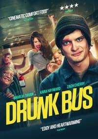 Drunk Bus (2021)