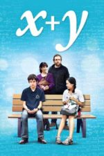 Nonton Film X+Y (2014) Subtitle Indonesia Streaming Movie Download