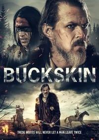 Buckskin (2021)