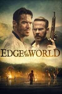 Edge of the World (2021)