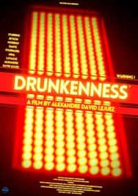 Drunkenness (2021)