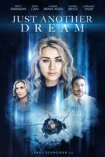 Nonton Film Just Another Dream (2021) Subtitle Indonesia Streaming Movie Download