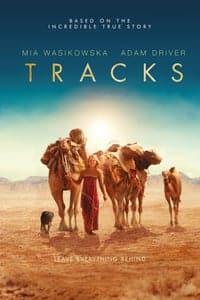 Tracks (2013)