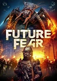 Stellanomicon: Future Fear (2021)