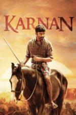 Nonton Film Karnan (2021) Subtitle Indonesia Streaming Movie Download