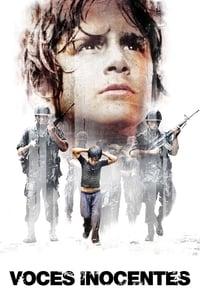 Innocent Voices (2004)