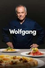 Nonton Film Wolfgang (2021) Subtitle Indonesia Streaming Movie Download
