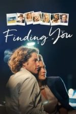 Nonton Film Finding You (2021) Subtitle Indonesia Streaming Movie Download