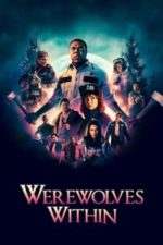 Nonton Film Werewolves Within (2021) Subtitle Indonesia Streaming Movie Download