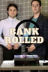 Bankrolled (2021)