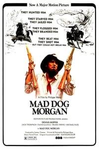 Nonton Film Mad Dog Morgan (1976) Subtitle Indonesia Streaming Movie Download
