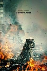 Chernobyl 1986 (2021)