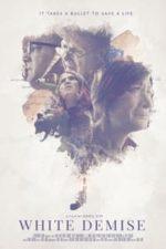 Nonton Film White Demise (2021) Subtitle Indonesia Streaming Movie Download