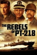 Nonton Film The Rebels of PT Two Hundred Eighteen (2021) Subtitle Indonesia Streaming Movie Download