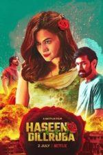 Nonton Film Haseen Dillruba (2021) Subtitle Indonesia Streaming Movie Download