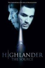 Nonton Film Highlander: The Source (2007) Subtitle Indonesia Streaming Movie Download