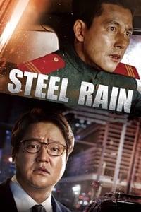 Nonton Film Steel Rain (2017) Subtitle Indonesia Streaming Movie Download