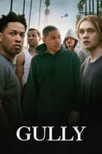 Nonton Film Gully (2021) Subtitle Indonesia Streaming Movie Download