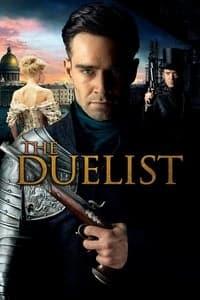 The Duelist (2016)