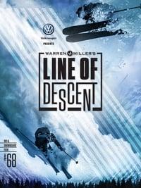 Line of Descent (2017)