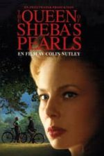 Nonton Film The Queen of Sheba's Pearls (2004) Subtitle Indonesia Streaming Movie Download